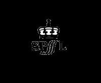 cosmoss-logo-spl-1