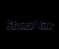 cosmoss-logo-stenaline-5